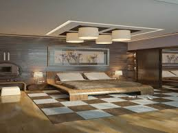 bedroom wall lighting ideas cool for modern task light store interior room design home amazing brown bedroom bedroom ceiling lighting ideas choosing