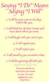 Quotes & Poems To Make Your Father Of Bride Speech More Memorable ... via Relatably.com