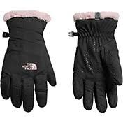 <b>Women's Winter</b> Gloves & Mittens | <b>Best</b> Price Guarantee at DICK'S