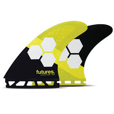 Buy <b>Futures Fins</b> Surfboard <b>Fins</b> -with free UK delivery