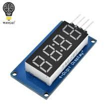 4 <b>8</b> 12 16 <b>channel WS2812 WS2812B</b> WS 2811 5050 RGB LED ...