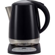 Electric kettle <b>Polaris PWK</b> 1748CAD - prices, reviews, specifications ...