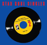 The Complete Stax-Volt Soul Singles, Vol. 2: 1968-1971