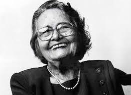A escritora Rachel de Queiroz (1910-2003) nasceu em Fortaleza, num 17 de novembro. Ainda jovem, aos 20 anos,escreveu O Quinze, livro que lhe seria o ... - rachel-queiroz-selpa