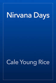 <b>Cale Young Rice</b> on Apple Books