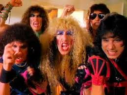 <b>Twisted Sister</b> - Stay Hungry (<b>Live</b> 1984) (FULL CONCERT) - YouTube