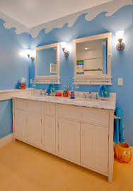 color ideas kids bathroom mirror kids aquarium theme kids aquarium theme kids aquarium theme