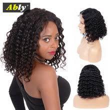 Online Get Cheap 1 Deep Wave Wig -Aliexpress.com   Alibaba Group