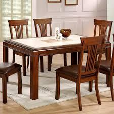 ceramic tile dining room