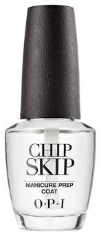 <b>Грунтовка для</b> натуральных ногтей Chip Scip 15мл <b>OPI</b> купить в ...