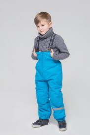 Детские <b>брюки</b> и штаны для мальчиков, купить по недорогой ...
