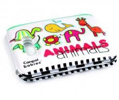 <b>Книжки</b>-<b>игрушки Canpol</b>: каталог, цены, продажа с доставкой по ...
