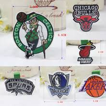 Buy <b>embroidery logo</b> patch and get free shipping on AliExpress.com
