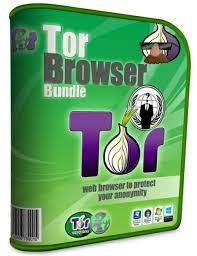 """Résultat de recherche d'images pour """"Tor Browser 4.5.1"""""""