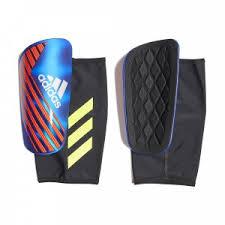 Футбольные <b>щитки ADIDAS X</b> PRO DN8625 заказать и купить с ...