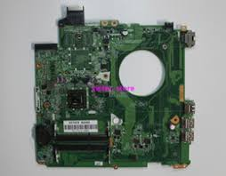 Laptop Mainboard Integrated Online Shopping | Laptop Mainboard ...