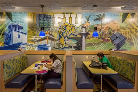 application admissions florida international university fiu study jpg