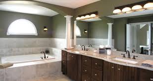 finding the right bathroom light bathroom lighting options
