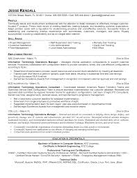 nurse case manager resume  seangarrette co   sample resume of registered nurse operations manager sample resume for case