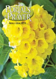 cheap leading job portals leading job portals deals on line portals of prayer 2015