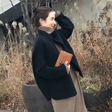 Buy coat woman <b>wool</b> and get free shipping on AliExpress.com