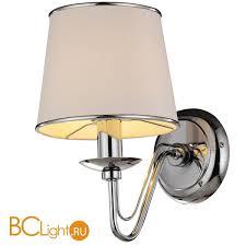 Купить <b>бра Arte Lamp</b> Furore <b>A1150AP</b>-<b>1CC</b> с доставкой по всей ...