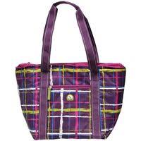 Туристические сумки, мешки разноцветный купить, сравнить ...