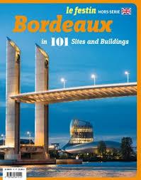 Bordeaux in 101 sites & buildings | <b>Le festin</b>
