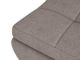 <b>Прямой диван</b> Сан-Диего с механизмом купить в Москве в ...