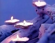 <b>Particular</b> Poetry | Свечки, Самодельные <b>свечи</b>, Свадьба на пляже