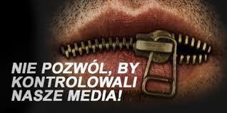 Image result for reforma medialna na węgrzech