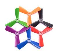 plastic propeller - Shop Cheap plastic propeller from China plastic ...