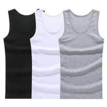 Pack of <b>Tank</b> Top