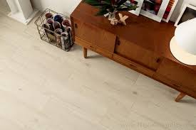 <b>Плитка ITALON Natural Life</b> Wood купить в магазине плитки ...