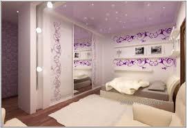 expansive black furniture brick alarm clocks bedroom large bedroom ideas for girls purple bamboo alarm clocks lamp