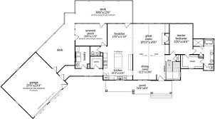 Floor plans vacation homes   Interior and decor ideasFloor plans vacation homes