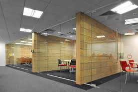 modera arkadia adikarsa indachi ichiko donati and global for brands other office partitions can contact us through the menu at the top office partition designs
