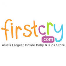 FLAT 50% OFF ON BABY DIAPERS: 1ST PURCHASE