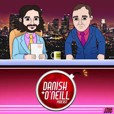 Danish and O'Neill
