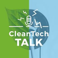 CleanTech Talk — Tesla, Solar, Battery, Climate, AI, EV, & Other Tech News & Analysis
