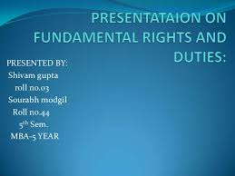 essay on fundamental rights and duties of indian citizen in hindi   essay on fundamental rights and duties of indian citizen in hindi   image