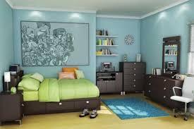 bedroom kid:  bedroom kids bedroom furniture sets back to post selecting kids bedroom sets which are safe