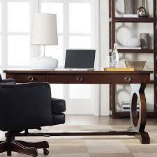 desk furniture hooker furniture color kinsey furniture ikea galant office planner decoration tips