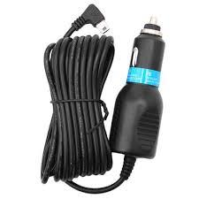 <b>Garmin кабель USB</b> купить дешево - низкие цены, бесплатная ...