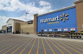 wal mart stores inc wins walmart tax lawsuit