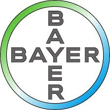 Image result for bayer logo