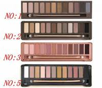 Wholesale <b>Dhl Free Shipping</b> Eyeshadow for Resale - Group Buy ...