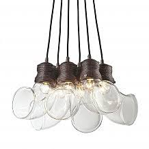 <b>Lussole</b> LOFT <b>светильники</b> купить в интернет магазине Маркет ...