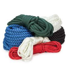 Knot & <b>Rope</b> Supply: Best Selection of Cut-to-Length <b>Rope</b>