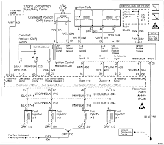 need the starter ignition wiring diagram for a 98 grand am 4cyl graphic